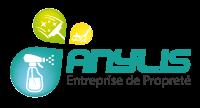 Logo-Anylis