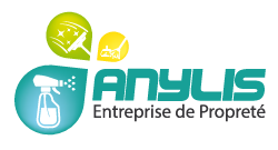 Logo-mentions