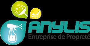 Anylis-logo